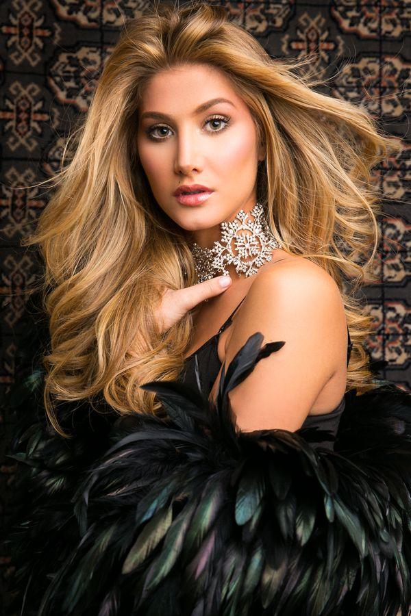MSC Noticias - FOOT-MARIAM-ALEJANDRO-LEE Estética y Belleza Org Miss Venezuela