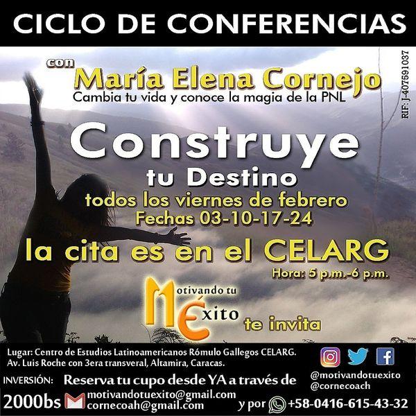 MSC Noticias - IMG_20170119_064550 Agencias Com y Pub Cursos y Seminarios