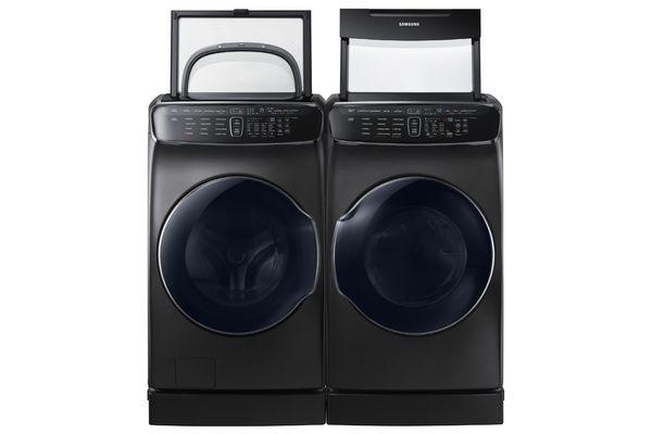 MSC Noticias - Image2-Flex-Wash-Flex-Dry Proa Com Tecnología