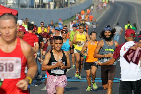 MSC Noticias - Media-Maratón-Guarenas-2016-Ganadores-2 Agencias Com y Pub Maratones