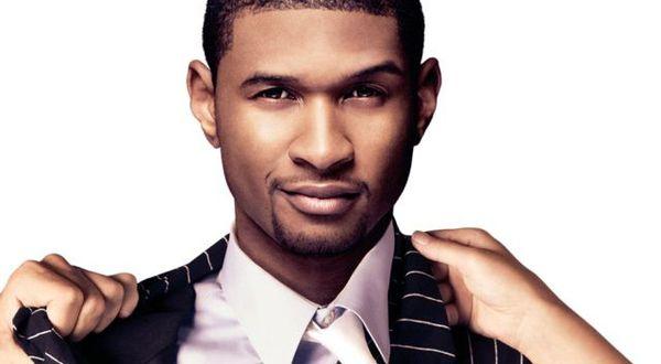 MSC Noticias - Usher_Imagen1 Musica Proa Com