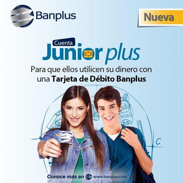 MSC Noticias - banplus Banca y Seguros BrandCom