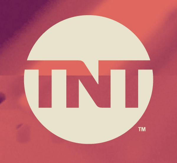 MSC Noticias - image001-1 DLB Group Com TV-Series