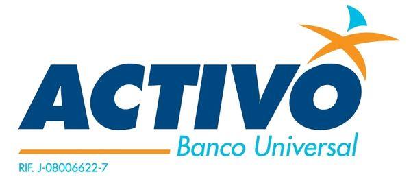 MSC Noticias - logo Banca y Seguros Blue Marketing