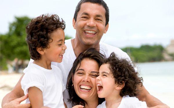 MSC Noticias - salud-integral O2 Com Salud