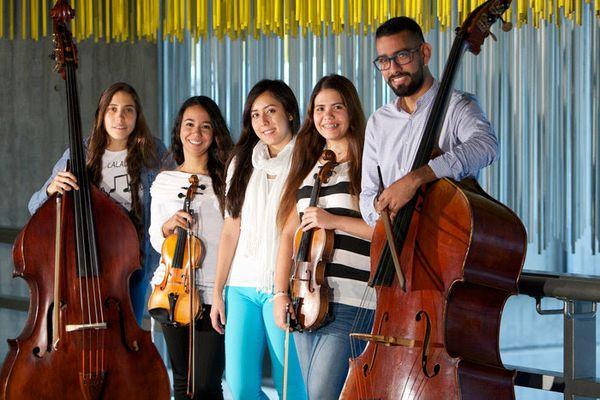 MSC Noticias - unnamed-1-2 FUNDA MUSICAL Prensa Musica
