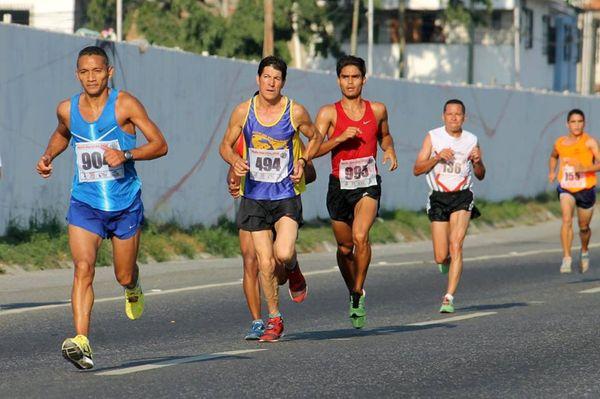 MSC Noticias - 16711969_1075696009202831_715419088783624716_n Agencias Com y Pub Maratones