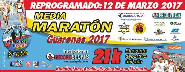 MSC Noticias - 4 Agencias Com y Pub Maratones