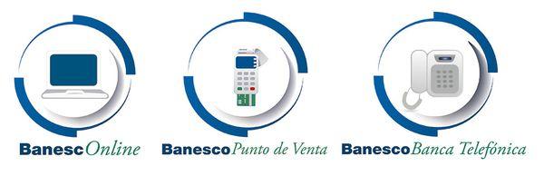 MSC Noticias - Banesco-registro-mas-de-3-mil-millones-de-transacciones-a-traves-de-sus-canales-electronicos-en-2016_201702171200 Banca y Seguros Banesco Com