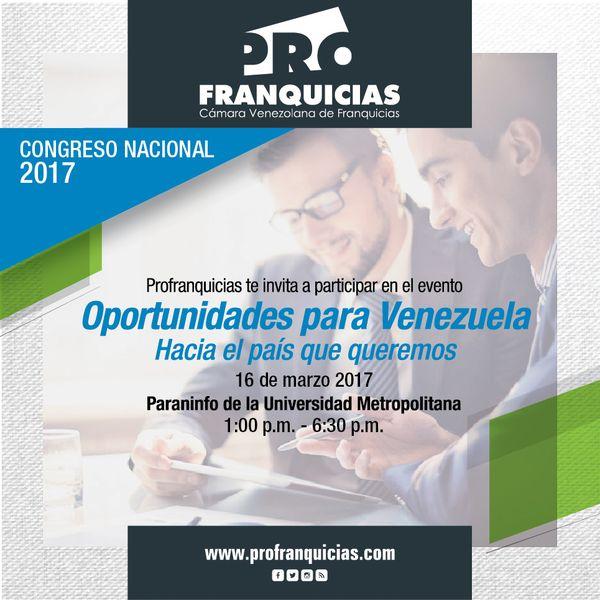 MSC Noticias - Congreso-para-redes-01 Comunica ASL Negocios