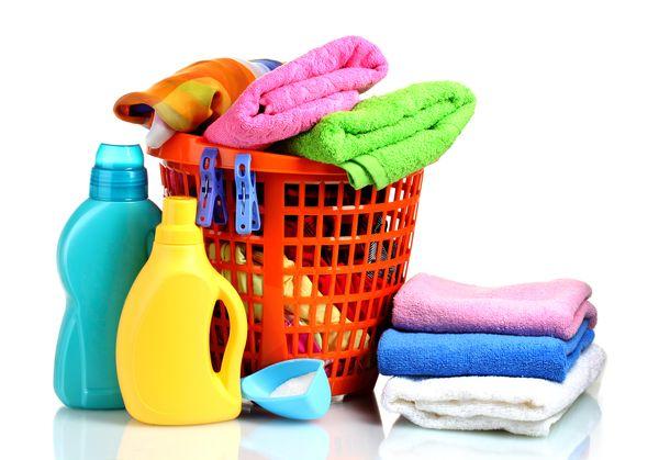 MSC Noticias - Cuidados-en-el-lavado-de-ropa Moda Sol Com