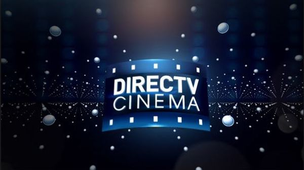 MSC Noticias - DIRECTV-CINEMA Cine Directv Com