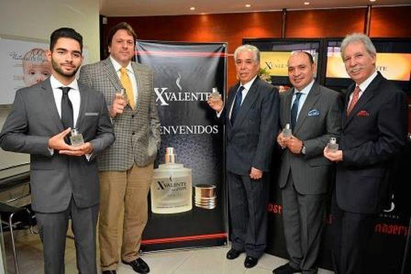 MSC Noticias - FOTO-1 DLB Group Com Negocios