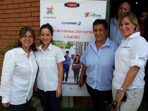 MSC Noticias - Foto-seleccionada-1 Banca y Seguros Banco Caribe Com
