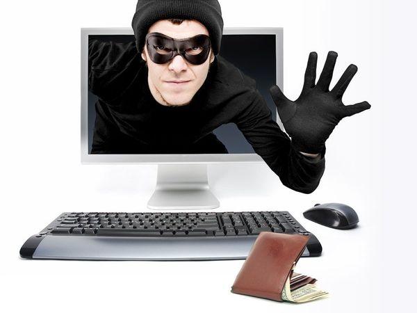 MSC Noticias - Fraudes-y-estafas Comstat Rowland Tecnología
