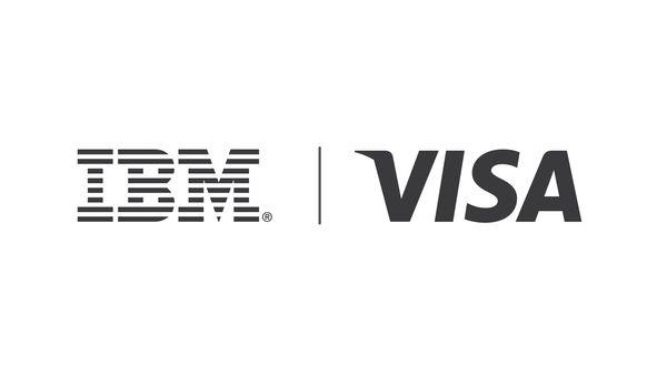 MSC Noticias - IBM-VISA-BW Negocios Proa Com