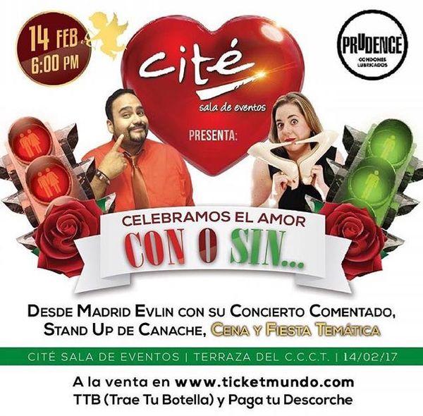 MSC Noticias - IMAGEN-DÍA-DE-LOS-ENAMORADOS Alamo Group Teatro