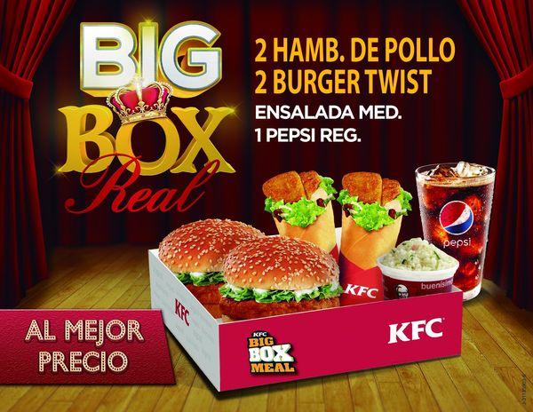 MSC Noticias - IMAGEN-HORIZONTAL-DEL-BIG-BOX-REAL-1 Gastronomía MS Plus Com