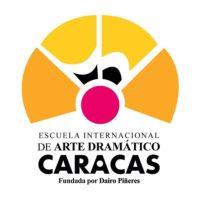 Escuela Internacional de Artes Escénicas (ESIART) inicia programación 2017