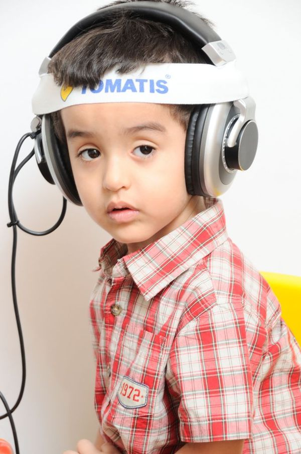 MSC Noticias - Leonardo-Autismo Agencias Com y Pub Salud