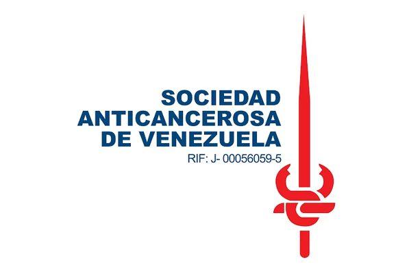 MSC Noticias - Logo-de-SAV Grupo Open Mind Salud