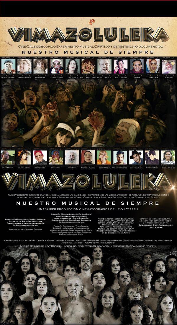 MSC Noticias - PendonVimazoluleka-90cmx150cm2017-01-MUESTRA-1 Agencias Com y Pub Cine