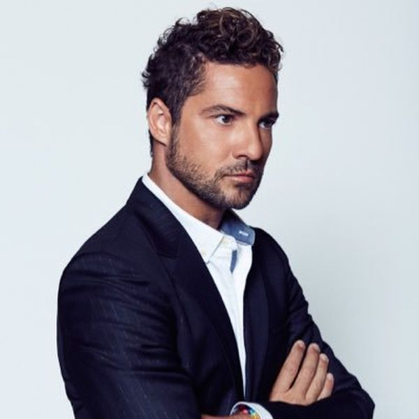 MSC Noticias - SPA-Vip-David-Bisbal DLB Group Com Farándula