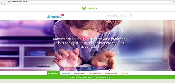 MSC Noticias - Screenshot_Dialogando Burson Marsteller Tecnología