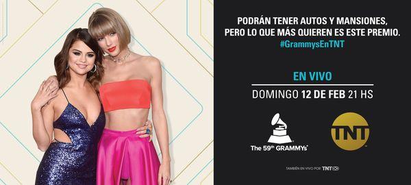 MSC Noticias - TNT.Grammy.VP_.Editable.REFE_ Directv Com Musica