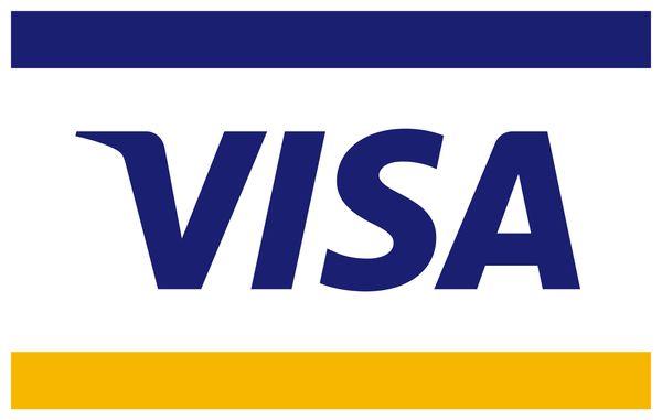 MSC Noticias - Visa_logo Burson Marsteller Negocios