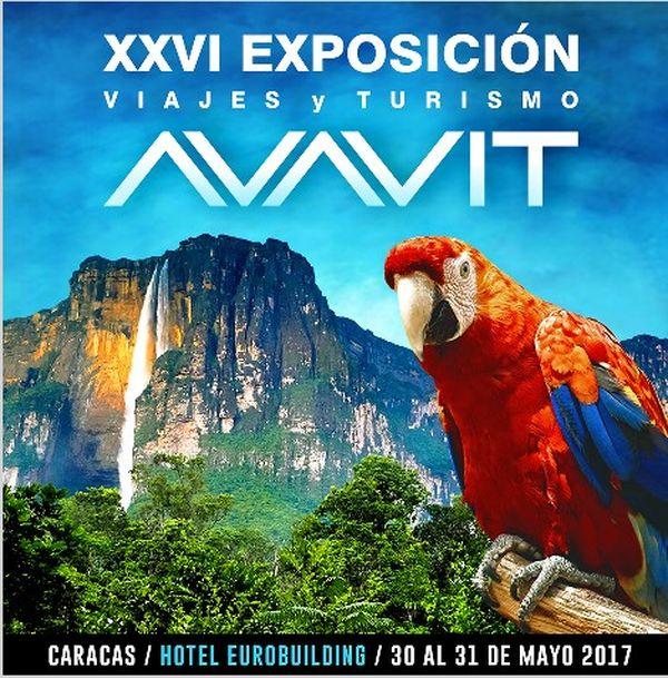 MSC Noticias - XXVIVyT Canal Plus PR Turismo