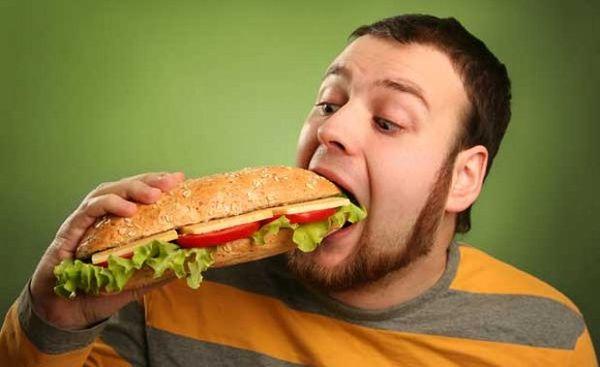 MSC Noticias - comer-mucho-2 Blue Marketing Salud