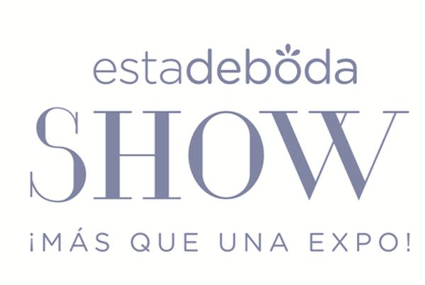 MSC Noticias - image-1 Blue Marketing Moda