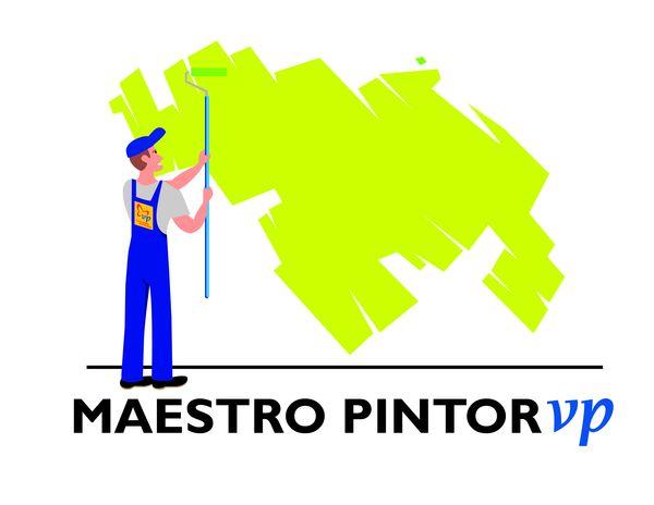 MSC Noticias - maestro-pintor-vp-01 MS Plus Com RSE