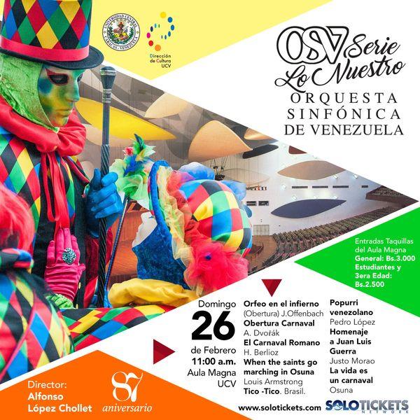 MSC Noticias - unnamed-5 Agencias Com y Pub Musica