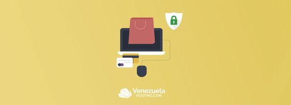 MSC Noticias - venezuela-hosting-certificados-ssl Agencias Com y Pub Tecnología