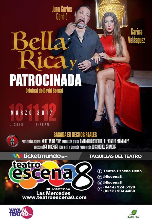 MSC Noticias - volante-BRP-5-1-1 Agencias Com y Pub Teatro