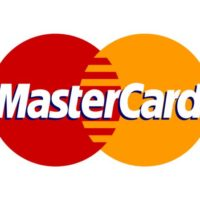 MSC Noticias - 640px-MasterCard_logo-200x200 DLB Group Com TV-Series