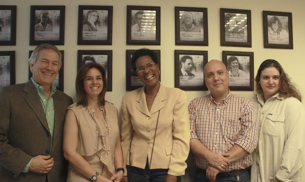 MSC Noticias - Alianza-FEVAP-UCAB Agencias Com y Pub Negocios