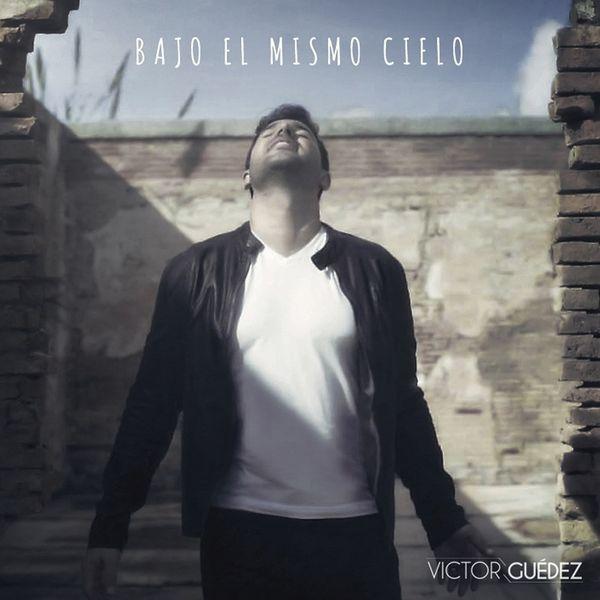 MSC Noticias - Bajo-El-Mismo-Cielo-PORTADA-LOW Mariu Medios Musica