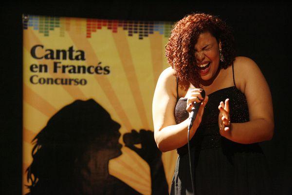 MSC Noticias - ConcursoCanto016 Cultura Chacao Com Musica