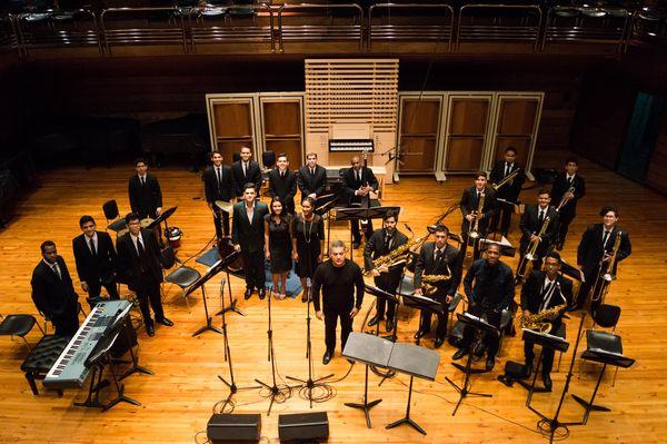 MSC Noticias - Conservatorio-1 Agencias Com y Pub Musica