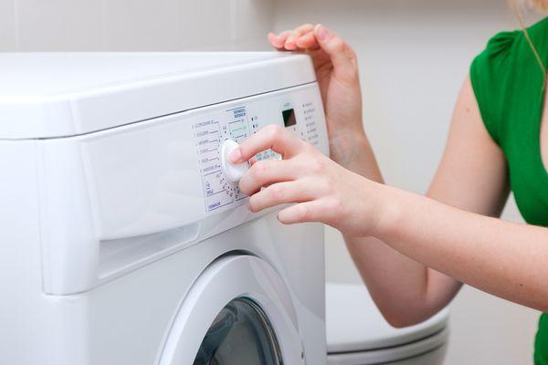 MSC Noticias - Cuidados-de-la-lavadora Comstat Rowland Hogar