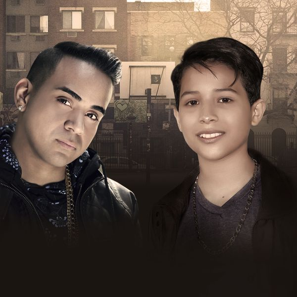MSC Noticias - DERECK-Y-DJ-PANA Isidro Gonzalez Com Musica