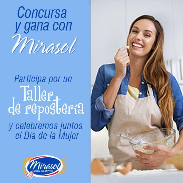MSC Noticias - Dia-de-la-mujer-MiraC6D2E6 Comstat Rowland Publicidad