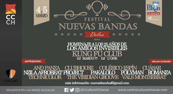 MSC Noticias - FNB-Corregido-1 Agencias Com y Pub Musica
