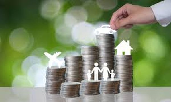 MSC Noticias - Gráfica-seguro Banca y Seguros Comstat Rowland