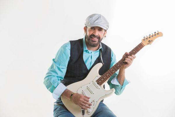 MSC Noticias - Juan-Luis-Guerra-1 Musica Proa Com