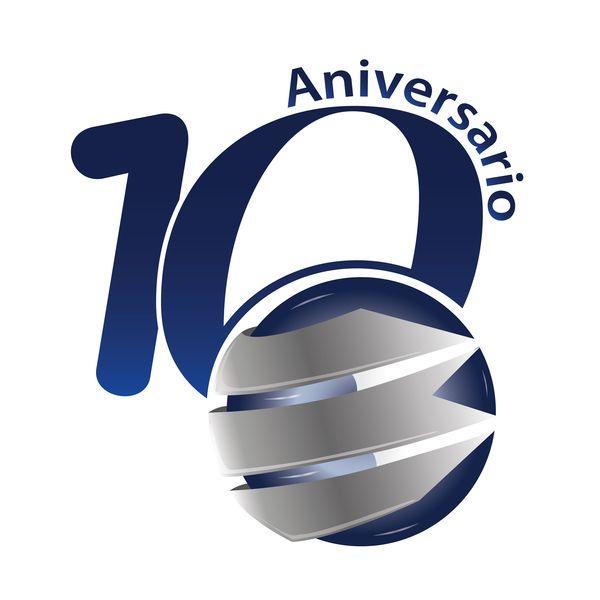 MSC Noticias - Logo-10°-Aniversario-Banplus-1 Banca y Seguros BrandCom