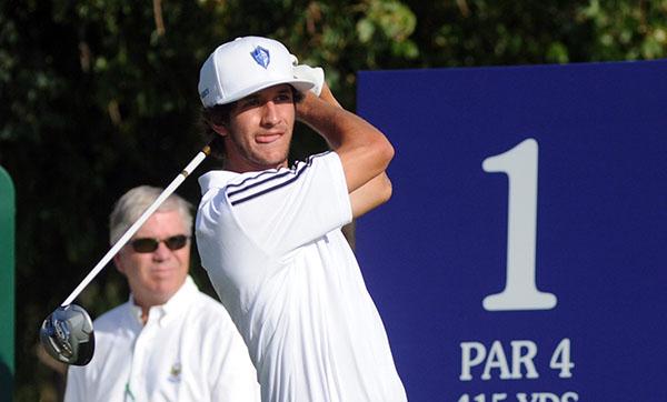 MSC Noticias - Manuel-Torres-Integrante-de-equipo-campeón-de-torneo-en-Estados-Unidos Agencias Com y Pub Golf